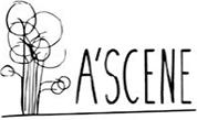 A'SCENE